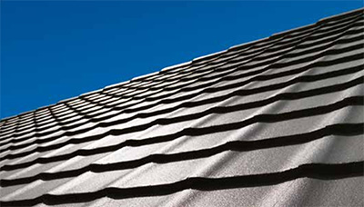Tile roof painting and restoration in Brisbane, QLD